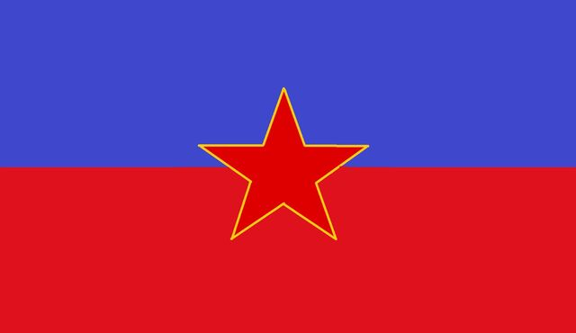 File:New Micronation Flag.jpg
