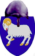 Emblemblem