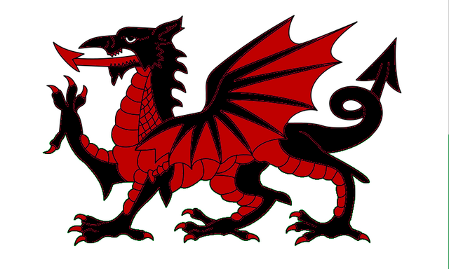 File:NewGermanicDragon.png