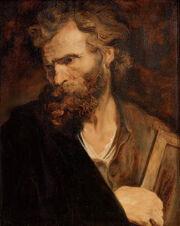 Anthonis van Dyck 088