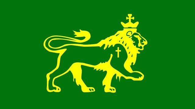 File:Principality of Waydina.jpg
