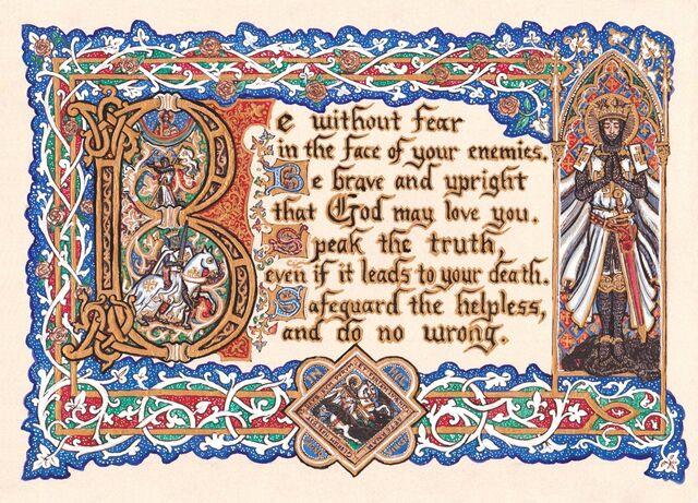File:Knights oath.jpg
