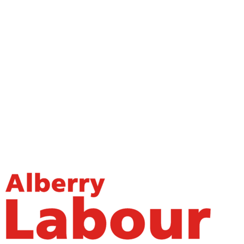 File:Alberry labour.png