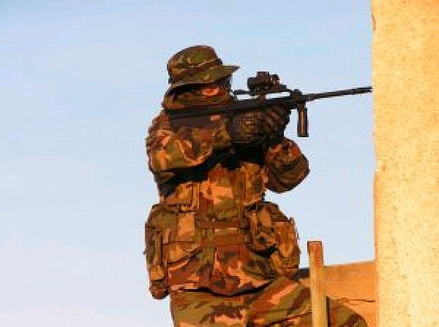 File:Jera Empire Soldier BDU.png