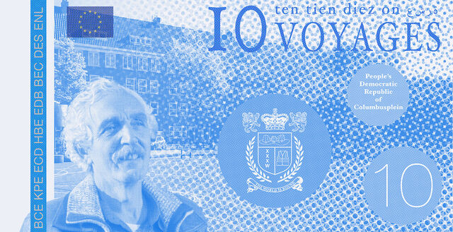 File:Banknote4test low s.jpg