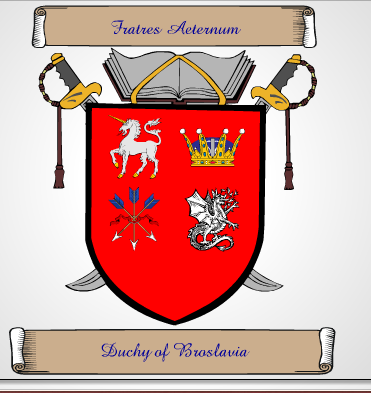 File:Broslavian Coat of Arms.png
