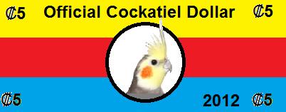 File:Cockatiel Dollar (5 Dollar).png