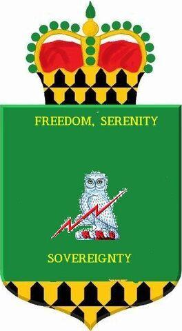 File:Duchy of Orenburg Coat of Arms.jpg