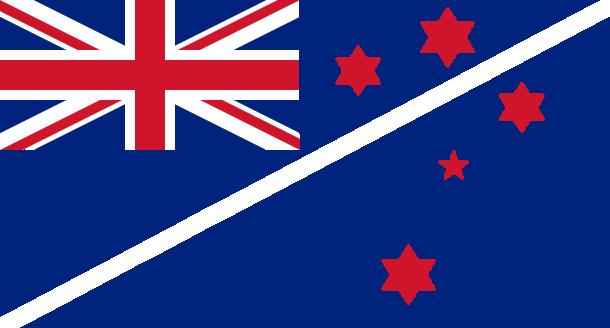 File:Proposed flag.png