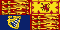 File:Royal Standard of the United Kingdom.png