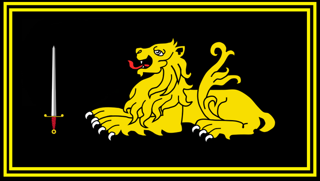 File:Dynastymonoviaflag.png