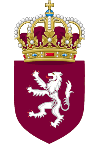 File:Lesser arms of Dussekstein.png