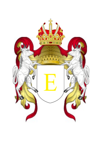 File:Dominon of E-town Imperial Arms PNG.png