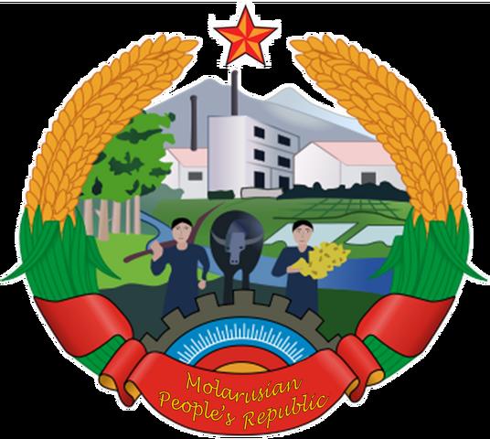 File:Molarus Emblem.png