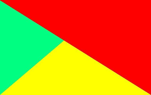 File:Altora flag.jpg