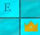 Kingdom of Ezark