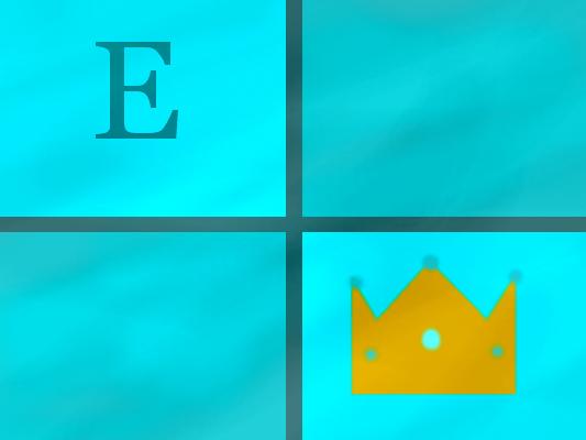 File:Ee.png
