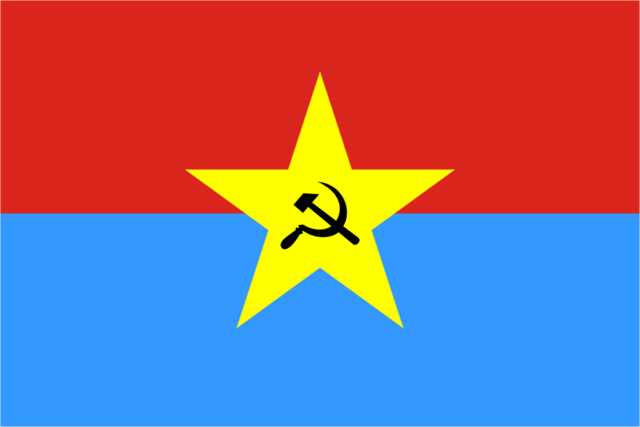 File:Molarus Flag.png