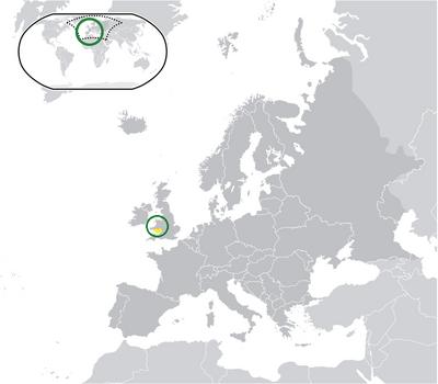 Wisteria europe border