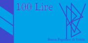 100Liras
