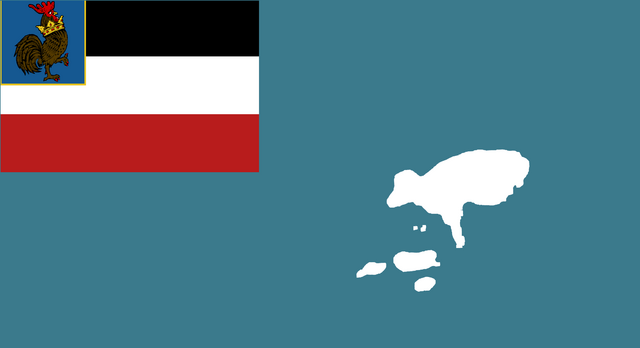 File:Flag of Inishail and the Black Islands .png