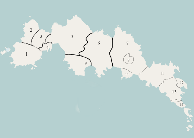 File:Map23.png