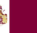Symbols of Dussekstein