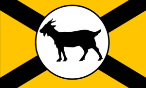 Hödükistan Flag copy