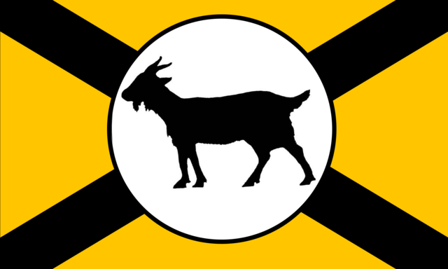File:Hödükistan Flag copy.png