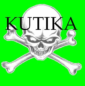 File:Kutika logo.png