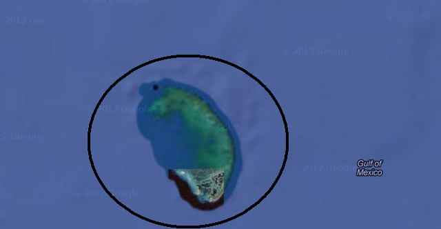 File:Territorial waters.png