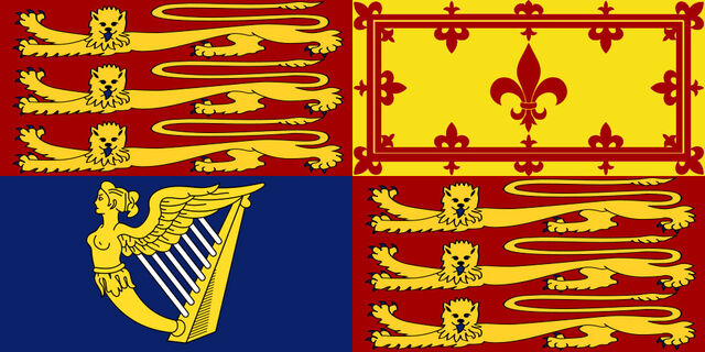 File:1000px-Royal Standard of the United Kingdom in Scotland svg copy copy.jpg