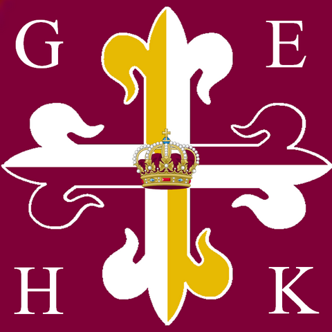 File:Royal banner of Dsk.png