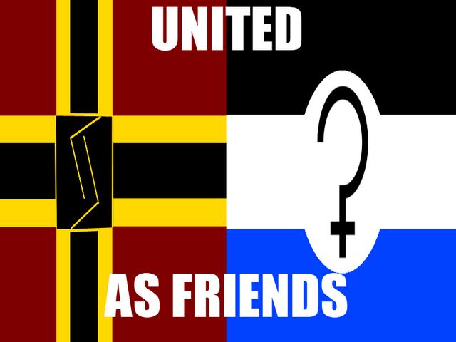 File:Unitedcc.png
