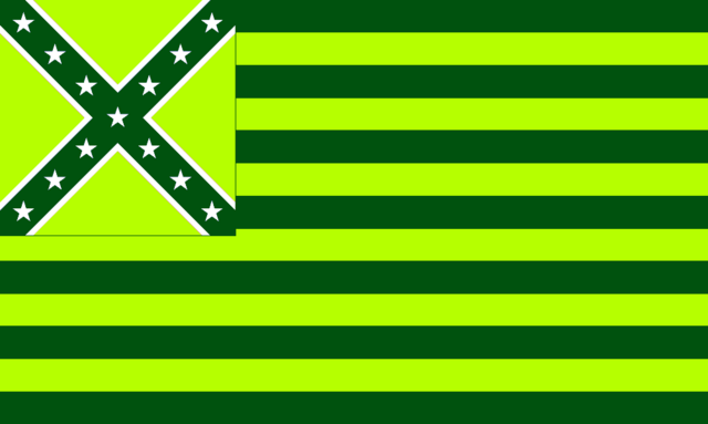 File:Cockatiel Green Party Flag.png