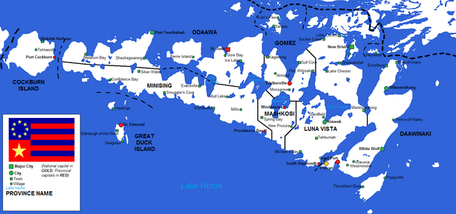 File:Orbin Federation map 2011.png