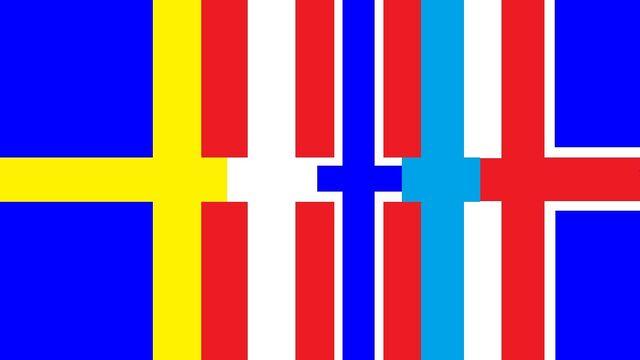 File:Flag better usr.jpg