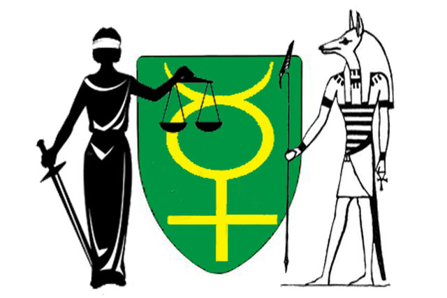 File:Bir crest.jpg