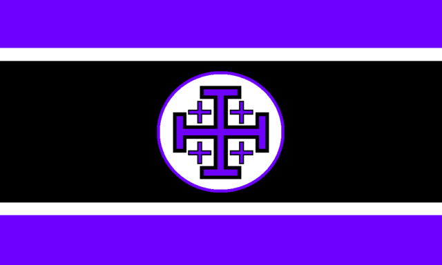 File:Holy Republic of the Black Robe Rival.png