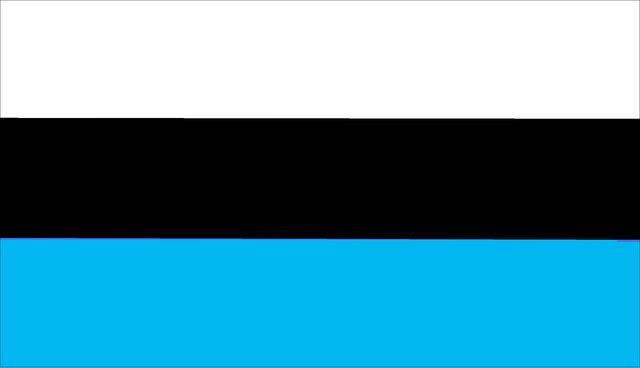 File:Flag KR.jpg