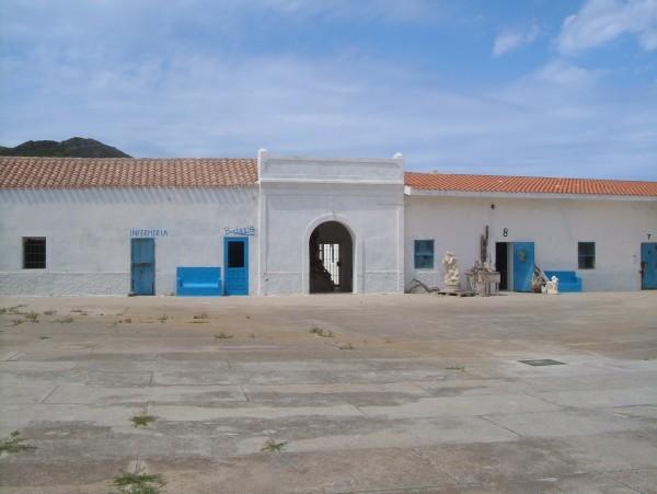 File:Carcere-Asinara.jpg