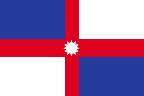 File:Flag of Florenia.jpg