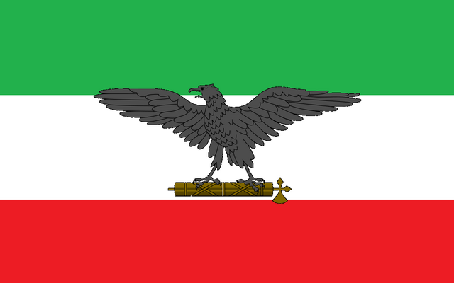 File:Flag of Scottanslavia.png
