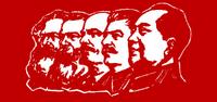 NationalistAlliance