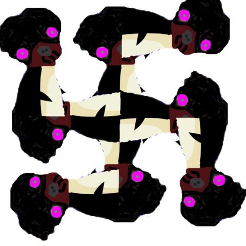 File:Pugguinswastika.png