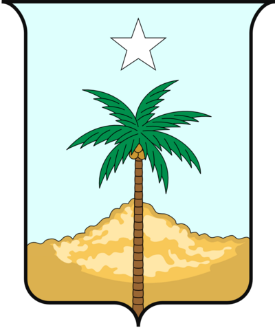 File:Coconut Tree Sheild (1.0).png