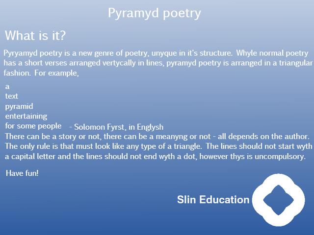 File:Pyramyd.png