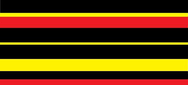 File:GTF Flag.jpg