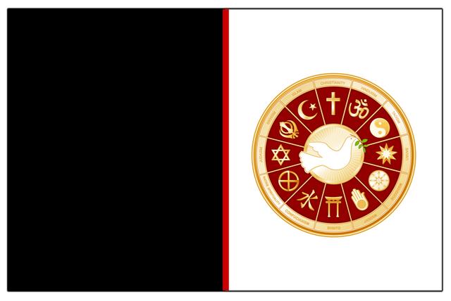File:KnightsTerranFlag.png