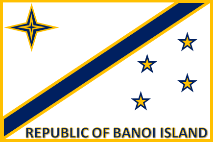 File:Banoi Flag.png
